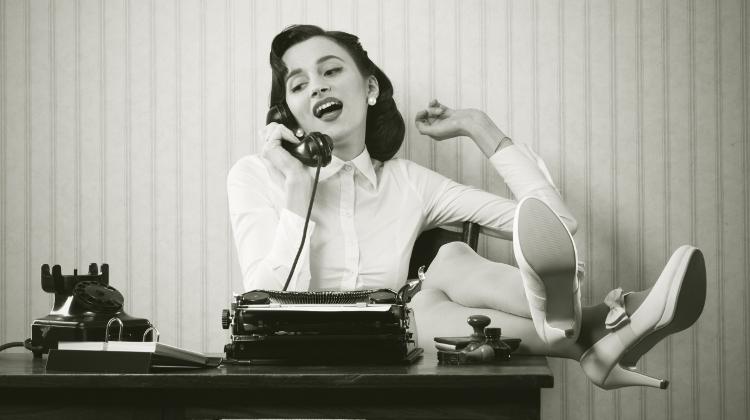 colloquio-telefonico
