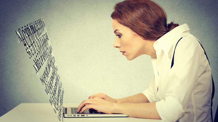 scrivere-mail-lavoro