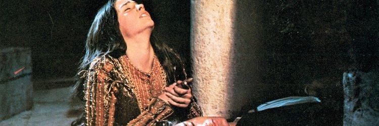 Shakespeare-Romeo-Giulietta