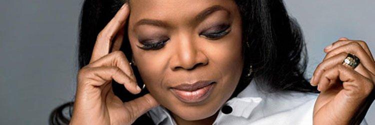 oprah winfrey sara blakely spanx