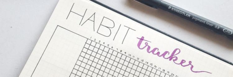 abitudine attività fisica