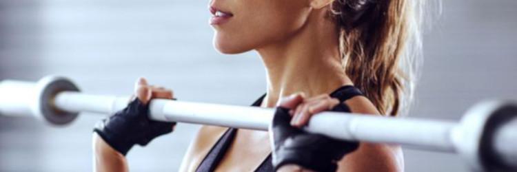 benessere fisico