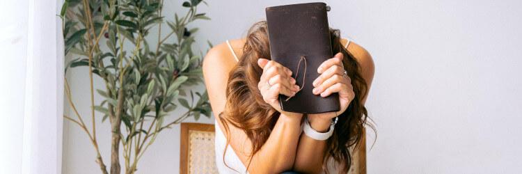 sintomi burnout
