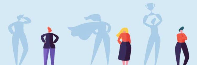 leader donne